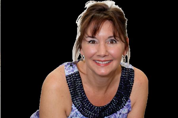 Dr Andrea Mills Oliveau chiropractor chiropractic pediatric kids pregnancy infants babies