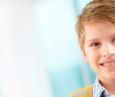 Dr Andrea Mills chiropractor chiropractic pediatric kids pregnancy infants babies slider 01