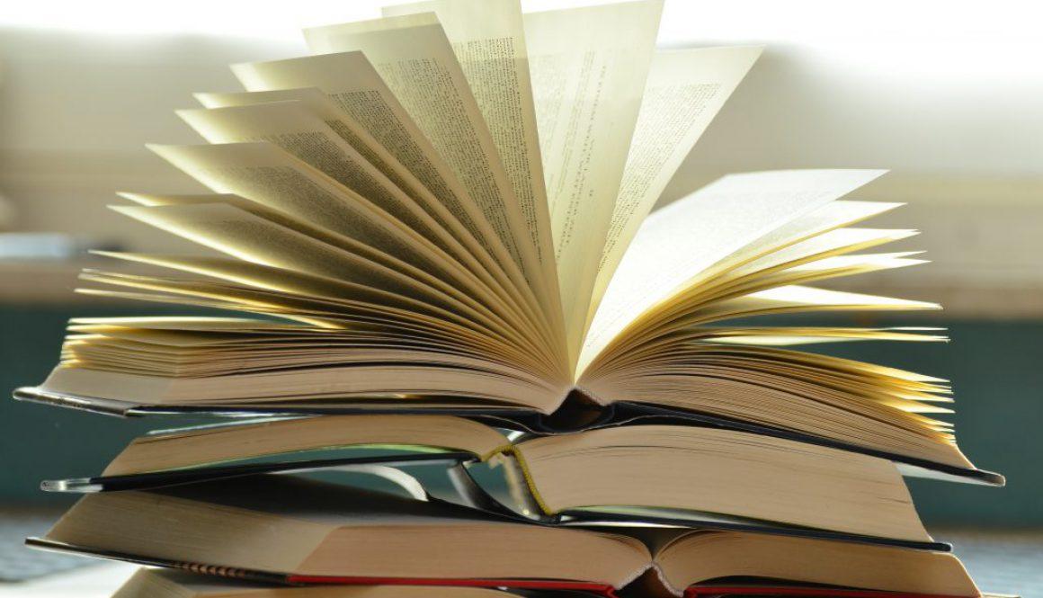 calabasas-chiropractor-book-club