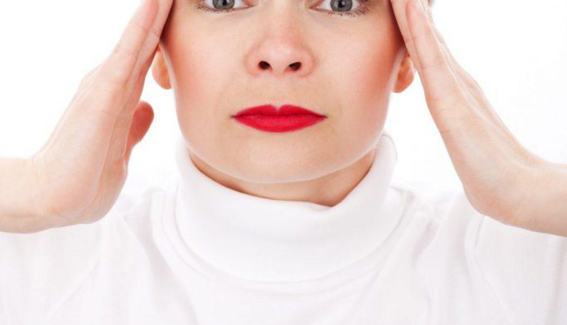 woodland hills chiropractor helps migraines
